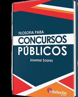 FILOSOFIA-PARA-CONCURSOS-PUBLICOS-MOCKUP