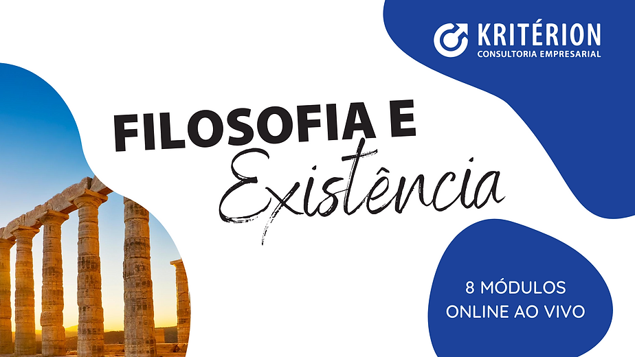 8_módulos_online_ao_vivo.png