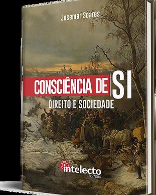 Livro-Consciencia (1).webp