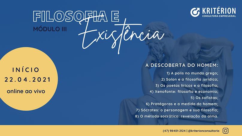 Cópia de Filosofia e Existência III (3).