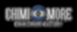 Re-Design logo.png