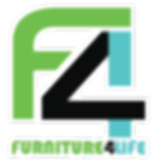 Furniture 4 Life_LogoColor Stroke.png