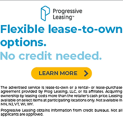 White banner with Disclosures.png