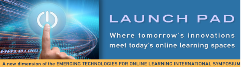 launchpad (1)