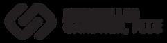 SG_logo_stackednames_blacklg.png