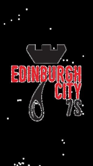 EC7s Logo Transparent.png