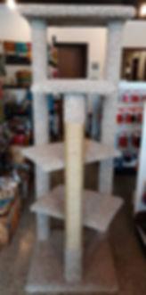 cat tower 159.99.jpg