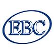 ebc.png