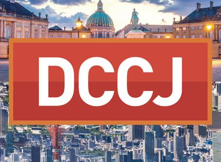Postponement of DCCJ Fall Internship 2020