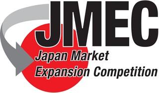 DCCJ to sponsor JMEC scholarship