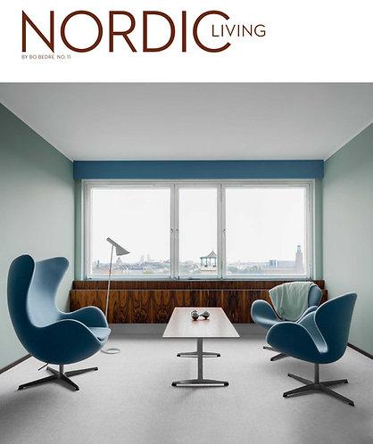 NORDIC LIVING No.11
