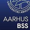 aarhus bss logo.png