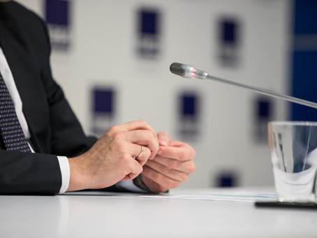 Anders Fogh Rasmussen to speak at democracy conference in Tokyo