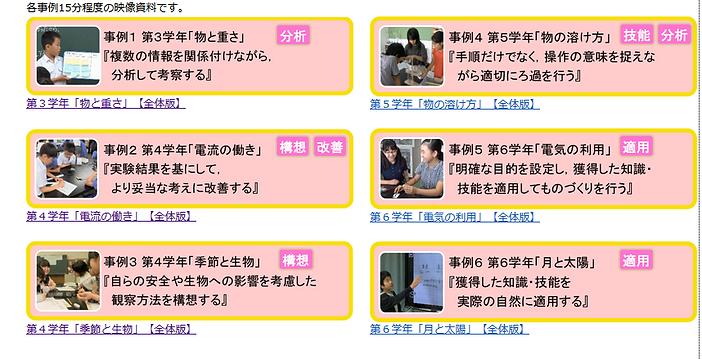 学習状況調査.png