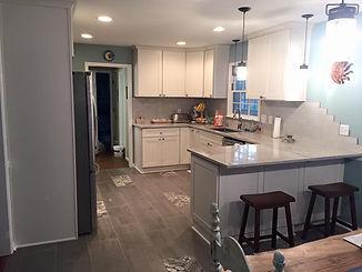 kitchen latham.jpg