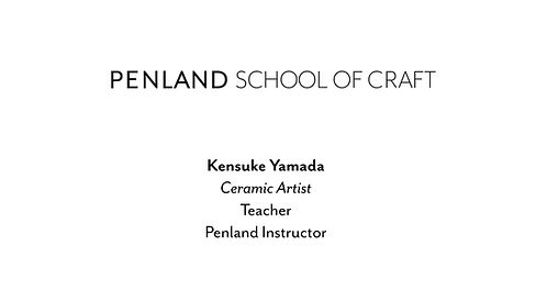 Ceramic Keramic art fineart  diver swimer penland craft ceramics keramices japanese sculpture