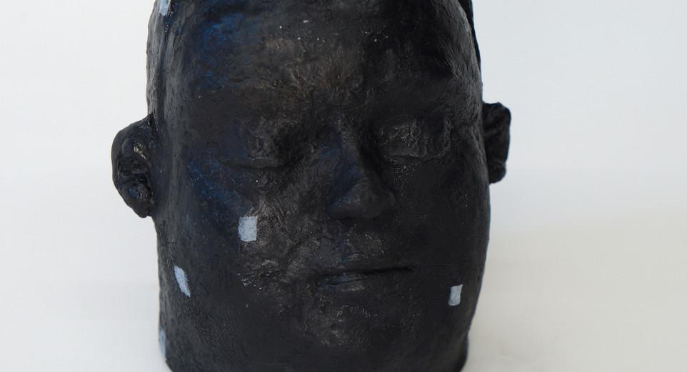 Head, 2020