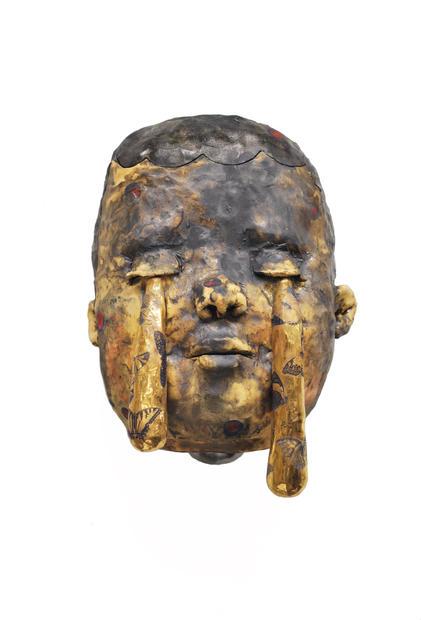 Head, 2016.jpg