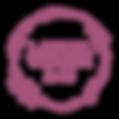 laurelwreath-logo-plum-script-WEB.png