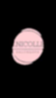 J.Nicolle Logo.png