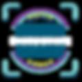 mirrored-image-logo-1.png