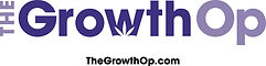 18-206 GrowthOp logo_FINAL_4-C_url.jpg