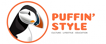 Puffin Style.png