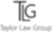 TLG_Logo_2x.png