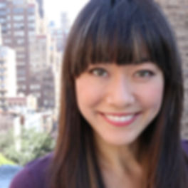 Laura Yumi Snell Headshot 2016.jpg