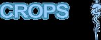 CROPSoftLogoText.png