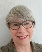 Linda Stromberg.jpg
