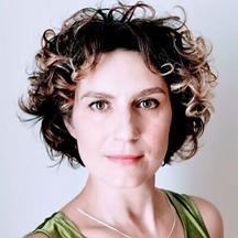Olga Chernoloz.png