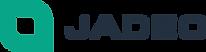 JADEO_Logo_Default_Green_Navy (1).png