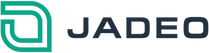 JADEO_Logo_Default_Green_Navy (1).png