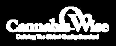 CW_logo_W.png