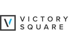 VST-Logos-Horiz.png