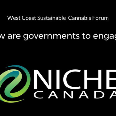 How are governments to engage?