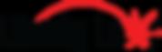 Liberty_Leaf_Logo.png
