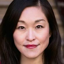 Natsuko Hirano Headshot.png