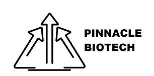 PinnacleBiotech4.png