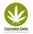 Cannabis Daily.png