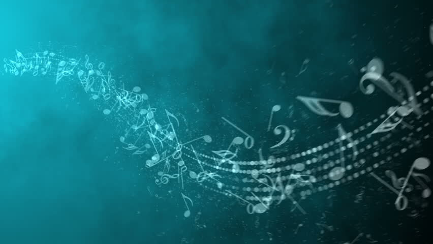 Teal Music Notes.jpg