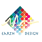 Earth Design International.png