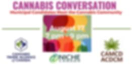 Event Image Cannabis Conversation.png