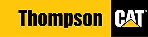 Thompson-Tractor-Logo.jpg
