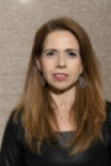 רונית קמינסקי - עיצוב ואדריכלות פנים