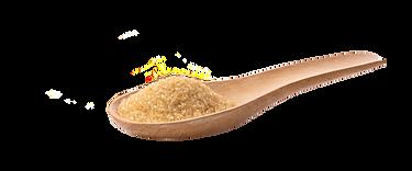 brown-sugar-wood-spoon-white_edited_edit