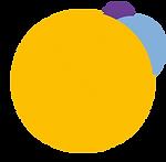 webworkshop iconkh.png