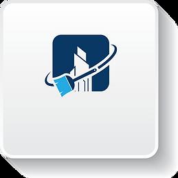 בית פיקס - חברה לניהול מבנים - נושא נוסף