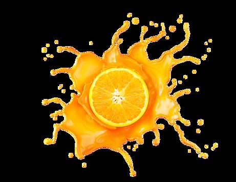 orange-juice-splash-with-orange-slice.pn